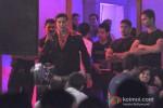 Akshay Kumar On The Sets Of Khiladi 786 Pic 4