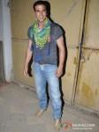 Akshay Kumar Promoting Khiladi 786 Movie At Mithibai College Pic 1