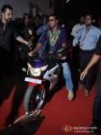 Akshay Kumar Promoting Khiladi 786 Movie At Mithibai College Pic 2