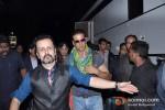 Akshay Kumar Promoting Khiladi 786 Movie At Mithibai College Pic 3