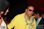 Akshay Kumar Promoting Khiladi 786 Movie In Indore PIc 1