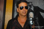 Akshay Kumar Record 'Lonely Remix' Song Pic 2