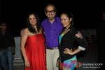 Alaque Padamsee And Cyndi Khojol At Aarti Razdan's Birthday Bash