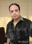 Altaf Raja Promotes His New Album 'Ashkon Ki Baraat' Pic 2