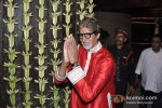 Amitabh Bachchan Wishes Happy Diwali To His Fans Pic 7