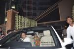 Jaya Bachchan Wishes Happy Diwali To His Fans