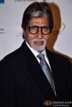 Amitabh Bachchan graces 'Oz Fest - Fearless' live show Pic 1