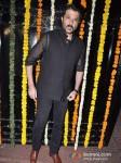 Anil Kapoor At Ekta Kapoor's Diwali Bash