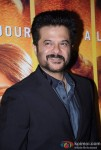 Anil Kapoor At Premiere of 'Life Of Pi'