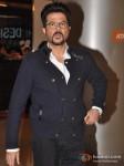 Anil Kapoor At Premiere of Talaash Movie