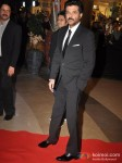 Anil Kapoor At Skyfall Movie Premiere Pic 2