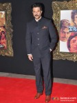 Anil Kapoor Attend The Grand Premiere Of Jab Tak Hai Jaan