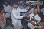 Anil Kapoor Celebrates Diwali With Daughter Sonam Kapoor Pic 5