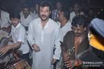 Anil Kapoor Celebrates Diwali With Daughter Sonam Kapoor Pic 4