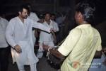 Anil Kapoor Celebrates Diwali With Daughter Sonam Kapoor Pic 2