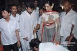 Anil Kapoor Celebrates Diwali With Daughter Sonam Kapoor Pic 3