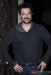 Anil Kapoor at 'Barfi!' Screening Pic 01