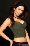 Anjum Nayar poses sexily here
