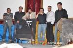 Vikas Bahl Madhu Mantena, Vikramaditya Motwane And Anurag Kashyap's Next Film 'Ugly' Of Press Meet