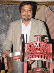 Anurag Kashyap's Next Film 'Ugly' Of Prees Meet Pic 3