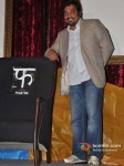 Anurag Kashyap's Next Film 'Ugly' Of Prees Meet Pic 5