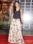 Anushka Sharma At Premiere of Talaash Movie Pic 2