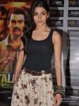 Anushka Sharma At Premiere of Talaash Movie Pic 1