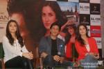 Anushka Sharma, Shah Rukh Khan And Katrina Kaif Promoting Jab Tak Hai Jaan Movie In Jalandhar Pic 2