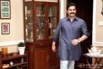 Arbaaz Khan reprises his character as 'Makkhi' aka Makkhan Singh Pandey in Dabangg 2 Movie Stills
