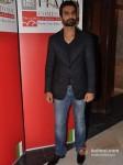 Ashmit Patel Graces The Italia Gala Dinner Bash