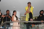 Asin Thottumkal And Akshay Kumar Promoting Khiladi 786 Movie In Indore Pic 6