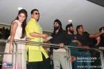Asin Thottumkal And Akshay Kumar Promoting Khiladi 786 Movie In Indore Pic 4