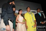Asin Thottumkal And Akshay Kumar Promoting Khiladi 786 Movie In Indore Pic 3