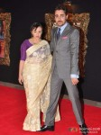 Avantika Malik And Imran Khan Attend The Grand Premiere Of Jab Tak Hai Jaan