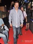 Baba Siddique At 'Dwarkadas Chandumal Jewellery' Store Launch