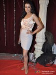 Barkha Bishit Sengupta Walk The Red Carpet Of Zee Rishtey Awards