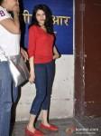Bhagyashree At Skyfall Movie Special Screening Pic 1