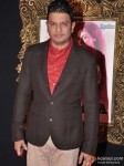 Bhushan Kumar Attend The Grand Premiere Of Jab Tak Hai Jaan