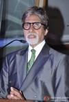 Big B Amitabh Bachchan launches 'Mohammed Rafi My Abba' Book Pic 02