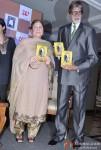 Big B Amitabh Bachchan launches 'Mohammed Rafi My Abba' Book Pic 04