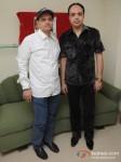 Champak Jain And Altaf Raja Promotes His New Album 'Ashkon Ki Baraat'