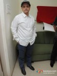 Champak Jain Promotes His New Album 'Ashkon Ki Baraat'