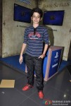 Darsheel Safary at PlayStation 3 game 'Book Of Spells' launch Pic 1