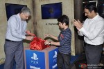 Darsheel Safary at PlayStation 3 game 'Book Of Spells' launch Pic 2