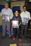 Darsheel Safary at PlayStation 3 game 'Book Of Spells' launch Pic 4