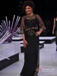 Krishika Lulla Walks The Ramp For Neeta Lulla At Blenders Pride Fashion Tour 2012 PIc 1