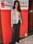 Deepti Gujral Graces The Italia Gala Dinner Bash Pic 2