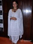 Divya Dutta At NCPA Centrestage Festival Pic 3