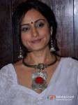Divya Dutta At NCPA Centrestage Festival Pic 2