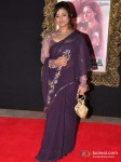 Divya Dutta Attend The Grand Premiere Of Jab Tak Hai Jaan